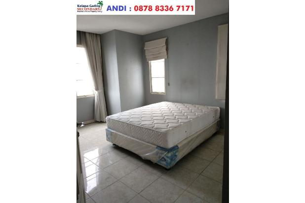 Apartemen French Walk - Evian Garden (Klp Gading, MOI -3 BR, Rapi) 16521968