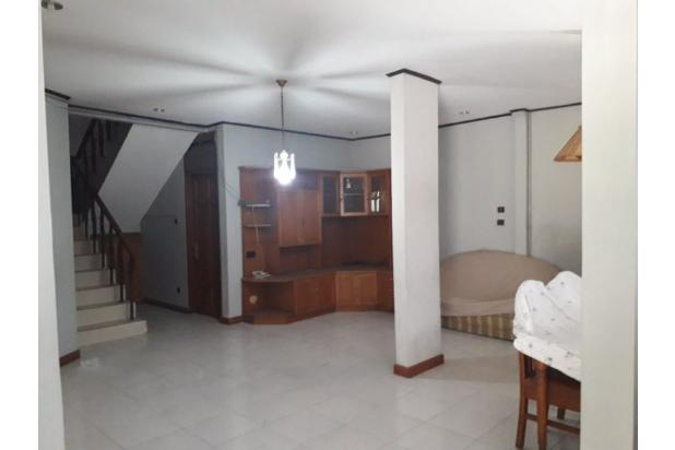 Rp3,57mily Rumah Dijual