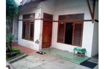 Lahan (Rumah Lama Hitung Tanah), LT. 180m, di Komplek Palapa Pasar Minggu