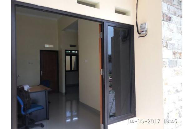 Dijual Rumah Strategis di Puri Asri Bojong Kulur Bekasi 17698808