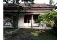 Villa + Tanah Plintahan Pandaan Pasuruan