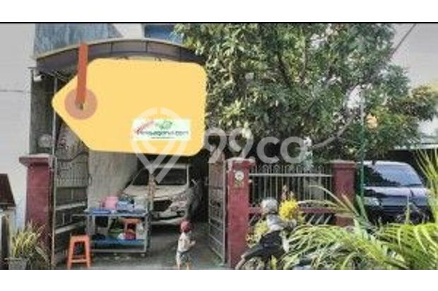 Rumah Dijual Simo Rejo Sby Pusat hks4966 15893813