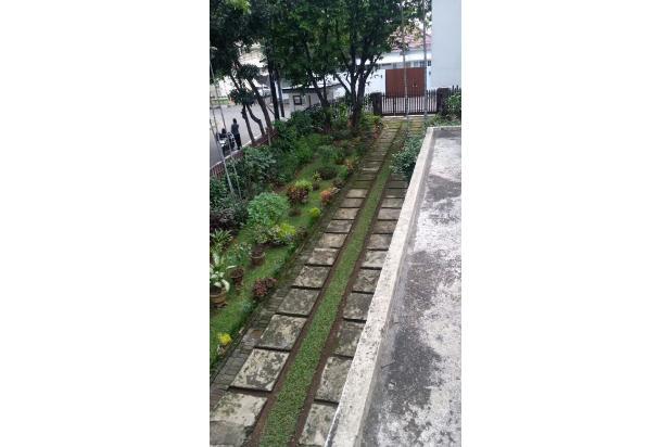 Tanah Murah COCOK Peruntukan Hotel,Caffe dll Lokasi ELITE diMenteng Jakarta 17697753