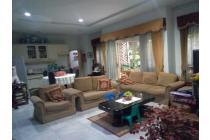 Rumah di Bukit Pratama Lebak Bulus Luas 500m