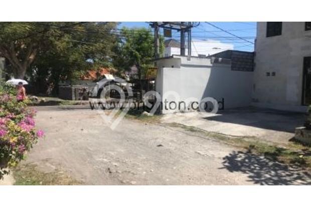 Dijual Rumah Nyaman di Bukit Hijau Jimbaran Badung Bali 17994936