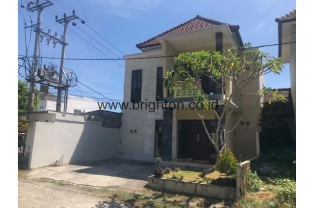 Dijual Rumah Nyaman di Bukit Hijau Jimbaran Badung Bali 17994935