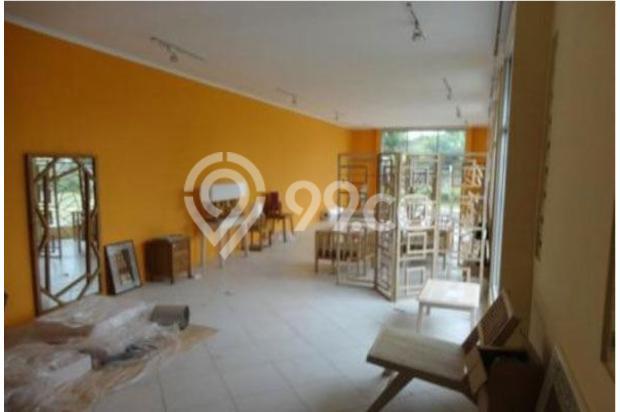 Dijual Gedung/Gudang Area Kalasan 18273817
