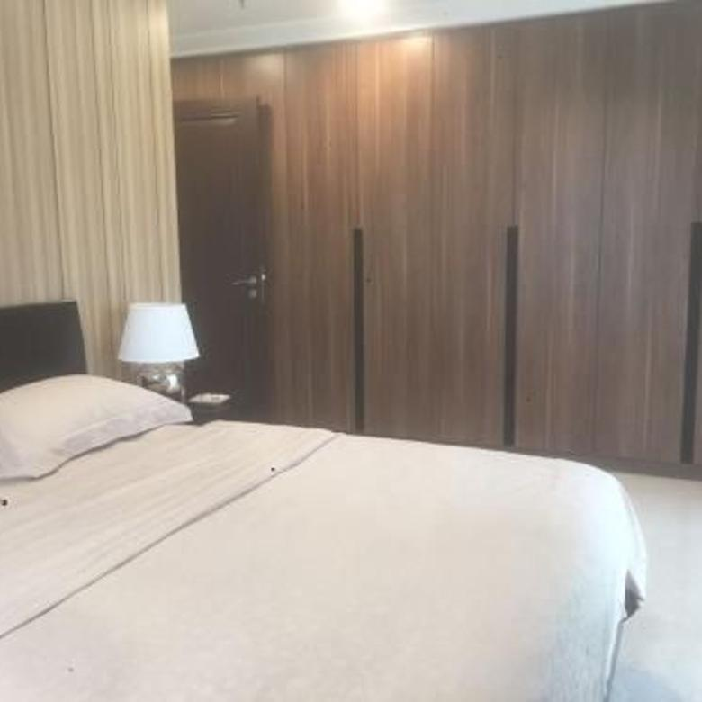 Dijual Apartemen Pondok Indah Residence 3 BR (132 sqm) Amala
