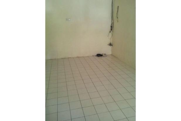 Dijual rumah murah nyaman di Taman Harapan Baru 12273595