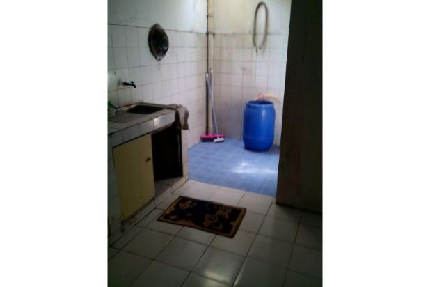 Dijual rumah murah nyaman di Taman Harapan Baru 12273603