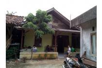 Rumah Serpong