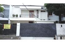 Brand New House Bersih Dan Terawat