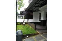 Rumah-Bogor-13