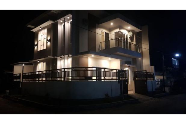 Rp4,1mily Rumah Dijual