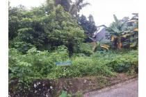 Di Jual cepat Tanah Lokasi Strategis Di daerah MT Haryono Balikpapan