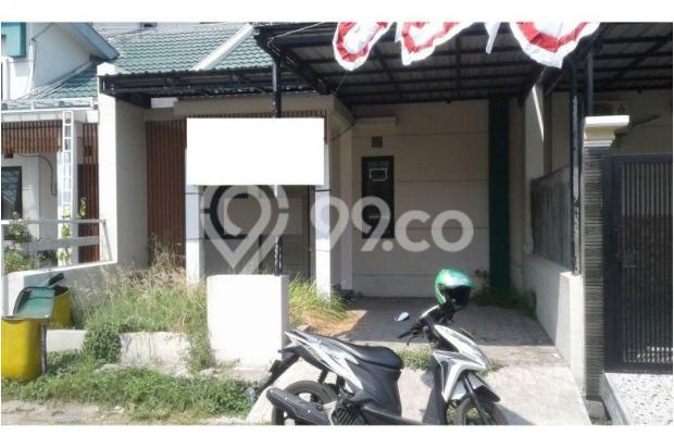 Rumah Second Dian Regency Anugerah 12821615
