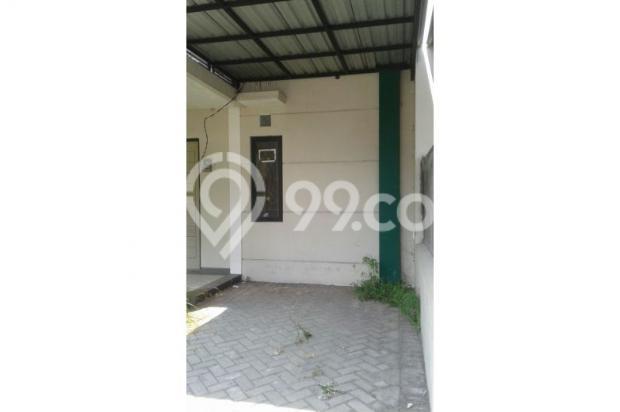 Rumah Second Dian Regency Anugerah 12821617