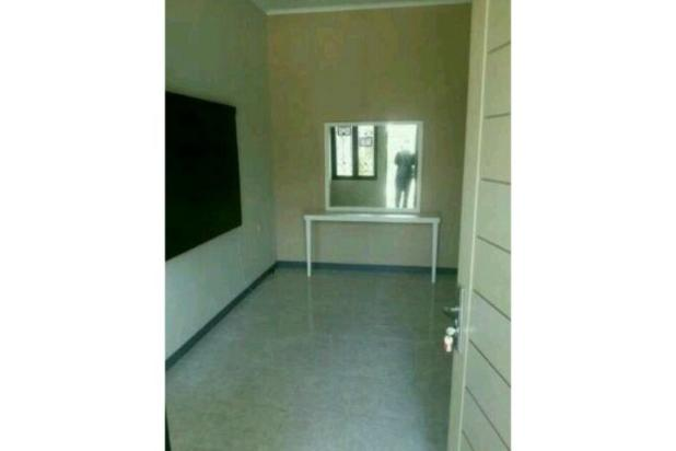 Rumah Second Dian Regency Anugerah 12821621