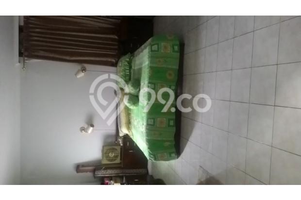 Dekat Rs Al-Islam Rumah di Buah Batu Bandung   Ma 14238683