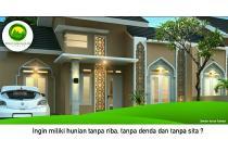 Rumah Syariah Padang