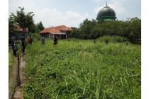 Tanah Beciro Untung Berlimpah Hingga 40%