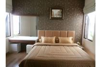 Disewakan Villa Cantik dan Nyaman 2BR Vimala Hills Gadog Puncak
