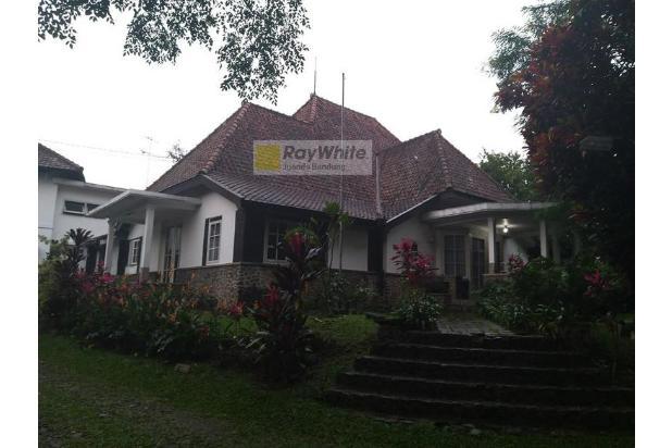 Rp68,5mily Rumah Dijual
