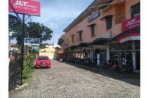 RUKO disewakan di Jagakarsa Jakarta Selatan
