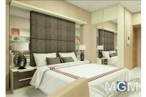 Apartement Orchard Interior Mewah Murah