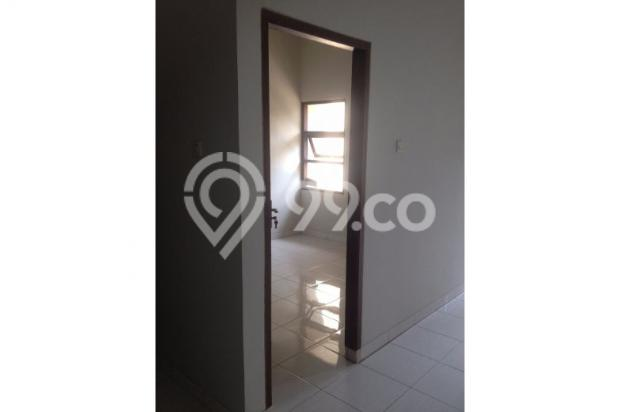 Rumah Elit Kupu Residence Siap Huni Lokasi Strategis 12898727