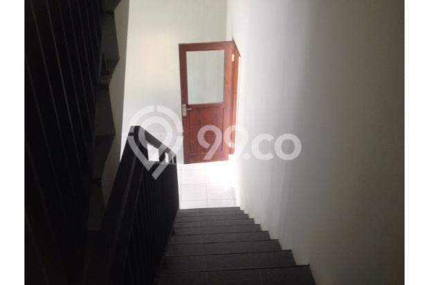 Rumah Elit Kupu Residence Siap Huni Lokasi Strategis 12898731