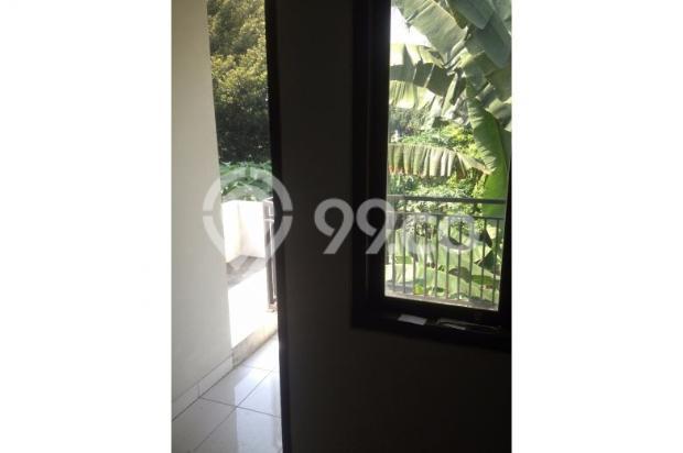 Rumah Elit Kupu Residence Siap Huni Lokasi Strategis 12898742