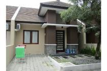 Rumah-Sukoharjo-1