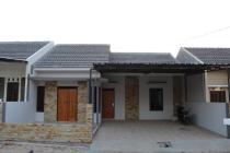 rumah minimalis cantik dan moderen