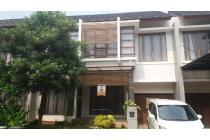 Dijual Rumah di Emerald Garden Sektor 9 Bintaro Jaya