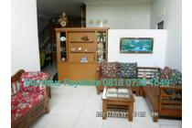 Cibubur Residence Rumah posisi hook 2 Lantai