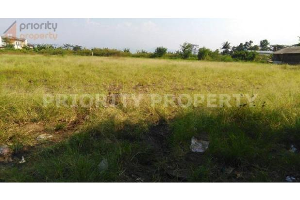Rp248mily Tanah Dijual