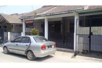 Dijual Rumah SHM Lokasi Strategis di Taman Kopo Indah 2 Bandung
