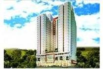 Apt The Nest,10 menit dari Puri Indah Mall, new apartemen, investasi menari