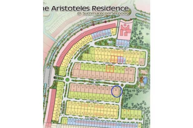 Rp9,89mily Tanah Dijual