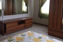 Sewa apartemen Thamrin Executive Residence 2BR Full Furnish