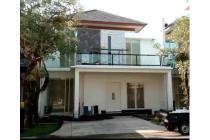 NEW FULL RENOV Rumah Dijual Palm Beach Malibu STRATEGIS Harga NEGOO