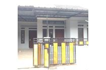 Rumah Murah Bebas Banjir Bonus Motor Bandung Selatan