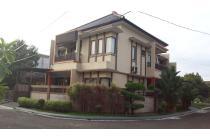 Rumah 2 lantai full furnish di Bumi Anggrek Tambun Bekasi