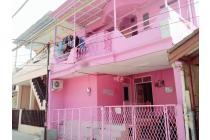 Jual Rumah Kos 2 Lantai Lokasi di Kelapa Gading, Jakut