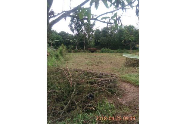 Segera Miliki Rumah di Citayam, Pasti Bisa Punya Rumah 17824718
