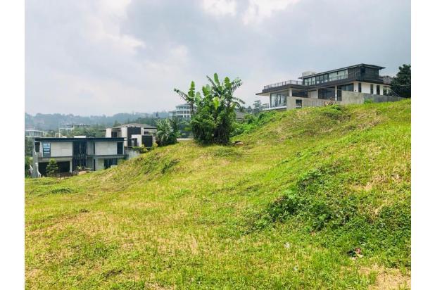 Rp16mily Tanah Dijual