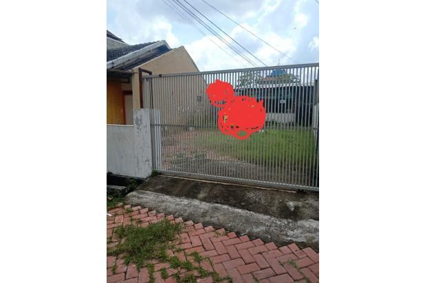 Rp1,02trily Rumah Dijual