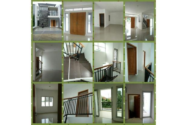 Rumah di cilebut lokasi bagus 11066390