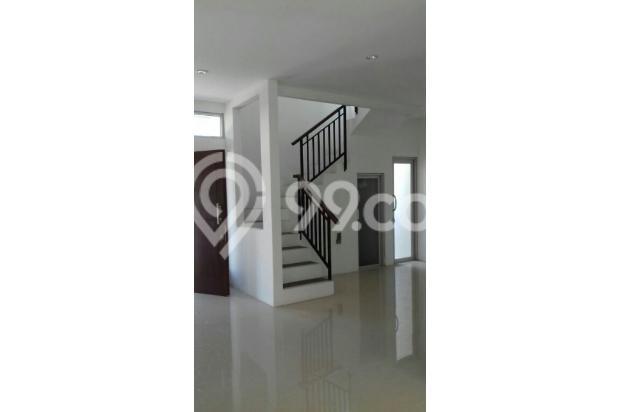 Rumah di cilebut lokasi bagus 11066400
